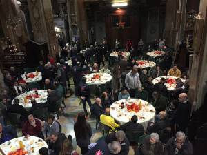 Ordine-di-Malta-pranzo-Natale-bisognosi-b-2014