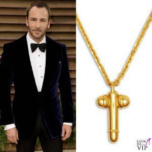 Penis-Pendand-Necklace-Tom-Ford