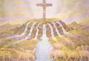 Sette_sacramenti