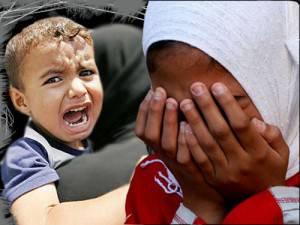 israele-guerra-in-palestina