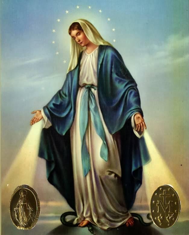 maria-medaglia-miracolosa
