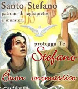 onomastico-stefano-col-santo-a001