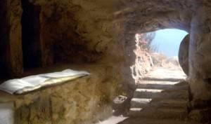 pasqua-di-risurrezione-2012-sepolcro-vuoto