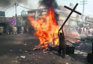 persecuzione-dei-cristiani-foto2