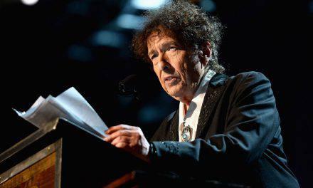 Bob Dylan shock: Un solo grande errore fare il patto col demonio