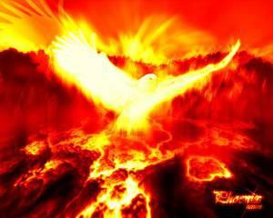 spirito-santo.-fuoco