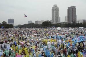 20150118_88384_Papa-Manila---5