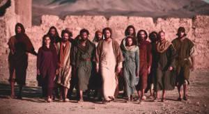 PERSONE-GENTE-DISCEPOLI-MESSIAH-YAHUSHUA-3