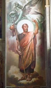 Pellegrino_delle_Alpi_santo