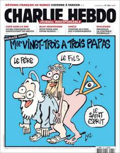 copertina-charlie-hebdo-5-806x1024