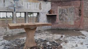 nigeria-chiesa-di-Santo-Stefano-Zaria