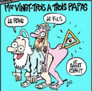 vignetta-charlie-hebdo-199390