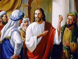 Jesus-and-pharisees-tax2