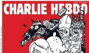 charlie-hebdo-copertina-papa-francesco