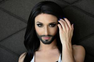conchita-wurst-why-women-love-her