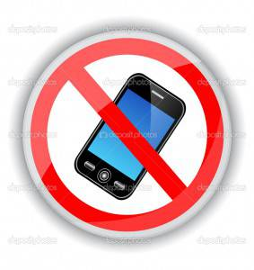 depositphotos_21546807-sign-banning-cell-phones