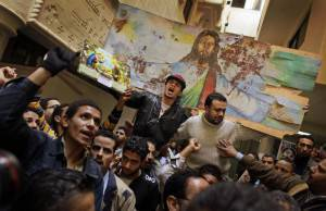 egitto-cristiani-islam-scontri-zakaria