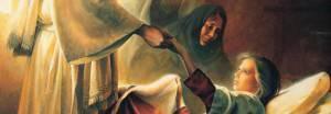 la-figlia-di-giairo-2-816x282
