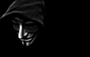 logo-wallpapers-anonymous-hd-wallpaper-36169