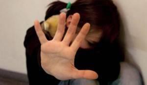 maestre-violente-abusi-nella-scuola