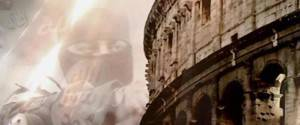 Terrorismo: anche Colosseo in propaganda online Isis