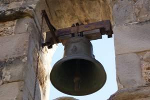 news_img1_70129_campane-chiesa-rumore