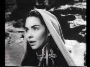 Oggi 11 febbraio anniversario prima apparizione di Lourdes (video)