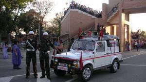 polizia-india1-535x300