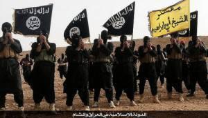 terroristi_islamici_isis1_N