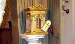 zcVYnplgPUyiViL0uHrAVe6xDcrmAZK881gIBUYb26Y=--il_tabernacolo_della_chiesa_di_santa_maria_assunta_della_pianta