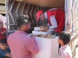 Croce-rossa-aiuti-Sumel
