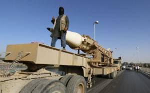 ISIS_Iraq_Armi_chimiche
