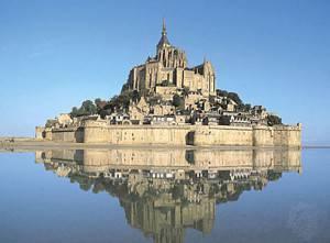 Mont-Saint-Michel 1 (1)