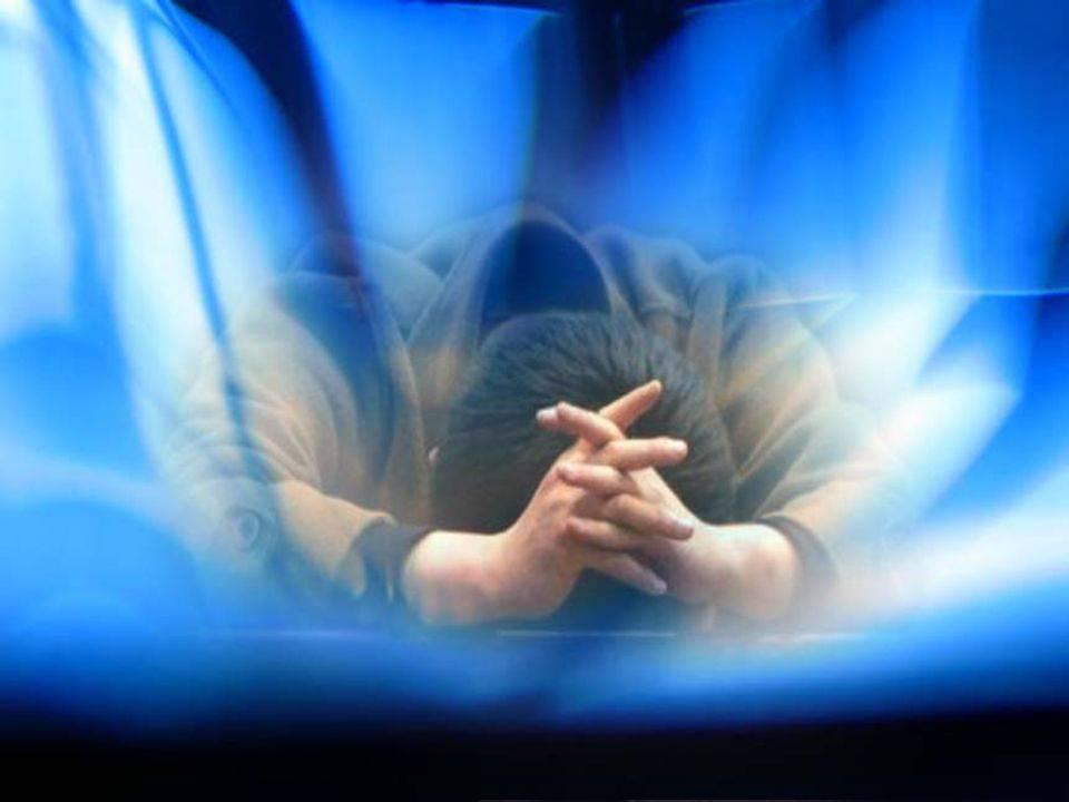 Peccato contro lo Spirito Santo imperdonabile?