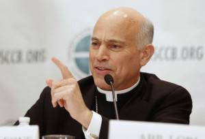 archbishop-rethinks-morality-clauses1