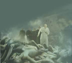 Le profezie lo dicono siamo negli ultimi tempi, santi ,mistici, profezie
