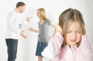 divorzio-ascolto-minori-psicologi-lazio-300x199