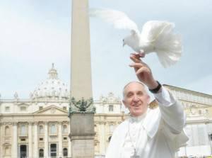 Papa-francesco-con-una-colomba