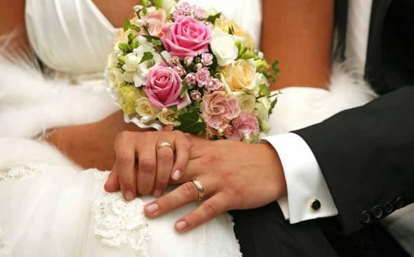 Rinfreschiamo le idee sul significato del matrimonio cristiano