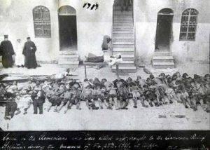 crisi-diplomatica-sul-genocidio-degli-armeni_298093