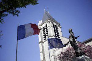 francia-attentato-sventato-a-una-o-due-chiese-770x513