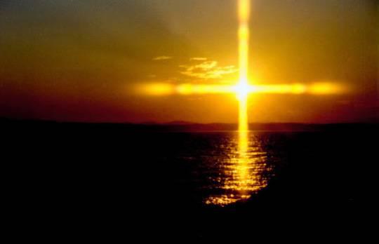 La parola del giorno dal vangelo secondo giovanni 3 16 21 for Piani di luce del giorno
