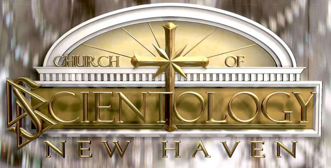 Scientology non è la sola setta da cui guardarsi bene