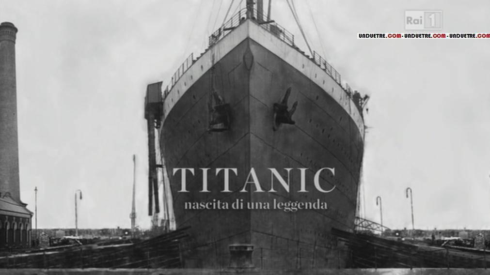 Padre Davids Bylesv rifiutò di salvarsi per aiutare gli altri . Il sacerdote rimase sul Titanic per salvare molte anime. Il suo corpo non fu mai trovato.