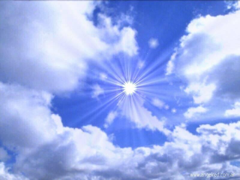 La vita è breve, ma la vita eterna non lo è affatto! - Video