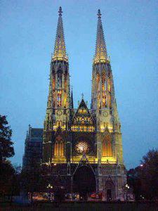 votivkirche1