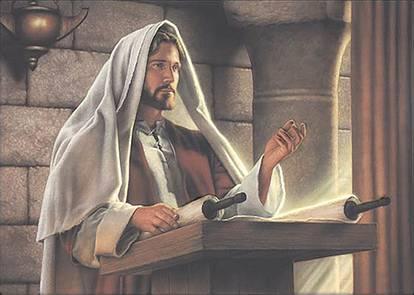 4a-Domenica-Ordinario-B-catechisti_html_m2fc74dda