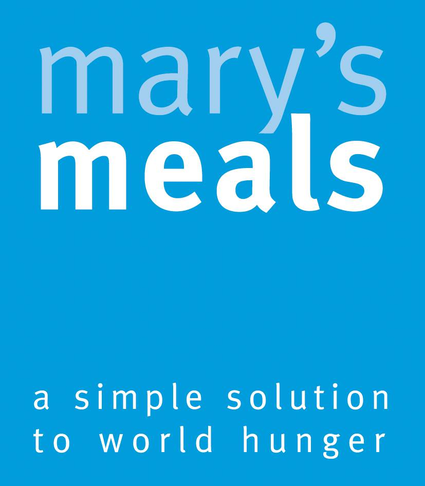 Intervista al Responsabile Italia di di Mary's Meals Italia Francesco Stefanini.