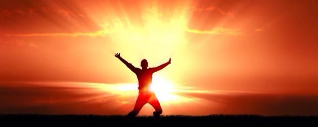 Tutti possiamo essere dotati di carismi, dallo Spirito Santo