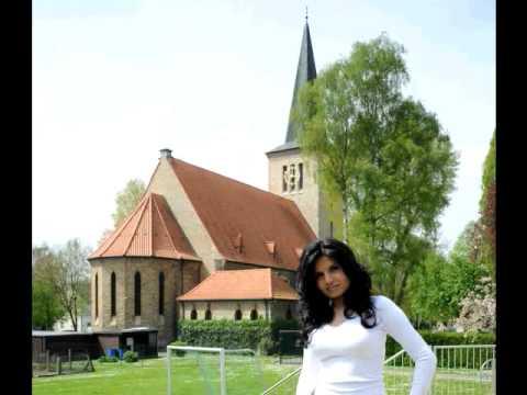 Sabatina: Donna musulmana diventa cattolica. Scopriamo perche?